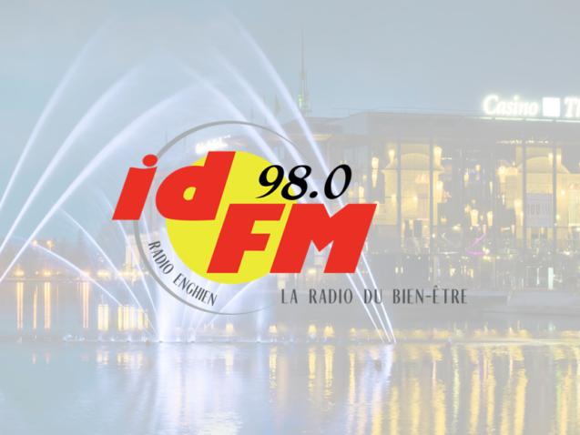 IDFMradio