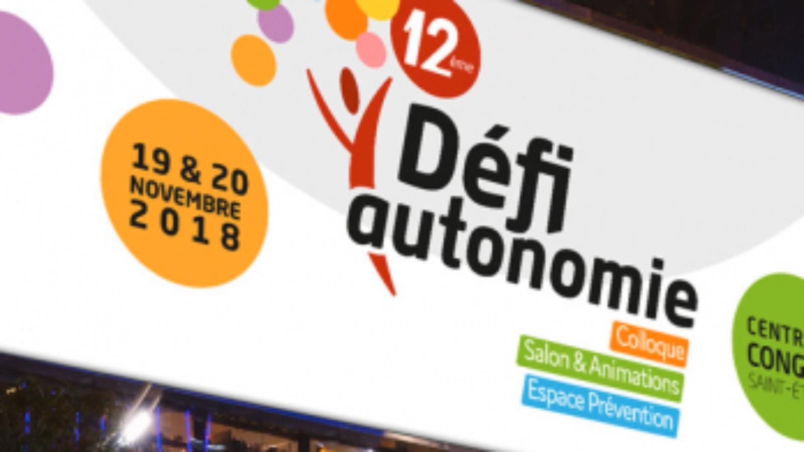 defi_autonomie2
