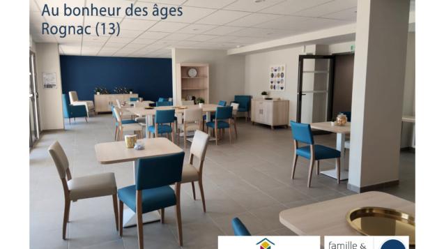 Article-rognac-site-internet-1920x1280px
